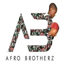 Afro Brotherz - Rio Rio (Original Mix)